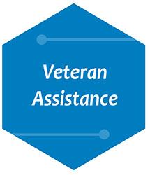 veteran-assistance