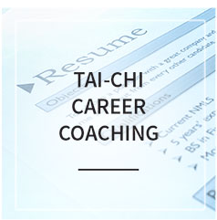 tai-chi-career-coaching