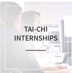 tai-chi-internships