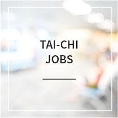 tai-chi-jobs