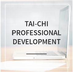 tai-chi-professional-development