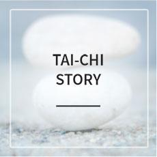 tai-chi-story