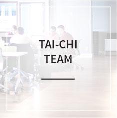 tai-chi-team