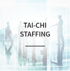 taichi-staffing